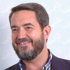 famous quotes, rare quotes and sayings  of Scott Hahn
