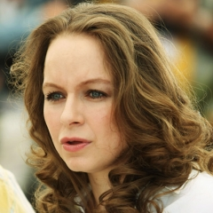 famous quotes, rare quotes and sayings  of Samantha Morton