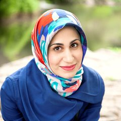 famous quotes, rare quotes and sayings  of Tahereh Mafi