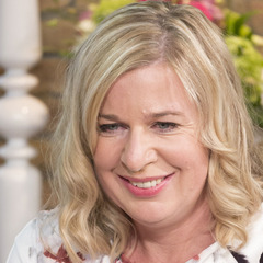 famous quotes, rare quotes and sayings  of Katie Hopkins
