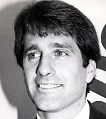 famous quotes, rare quotes and sayings  of Marty Liquori