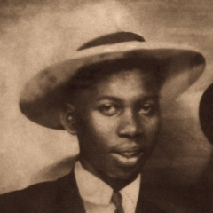 famous quotes, rare quotes and sayings  of Robert Johnson