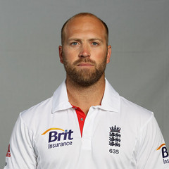 famous quotes, rare quotes and sayings  of Matt Prior