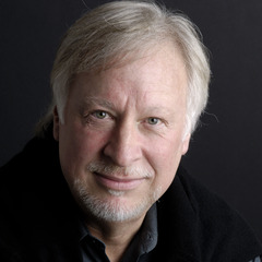 famous quotes, rare quotes and sayings  of Marty Neumeier
