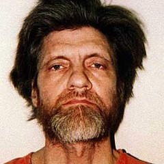 famous quotes, rare quotes and sayings  of Theodore Kaczynski