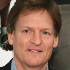 famous quotes, rare quotes and sayings  of Michael Lewis