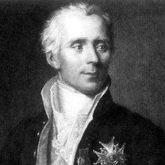 famous quotes, rare quotes and sayings  of Pierre-Simon Laplace