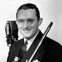 famous quotes, rare quotes and sayings  of Tommy Dorsey