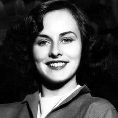 famous quotes, rare quotes and sayings  of Paulette Goddard