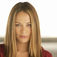 famous quotes, rare quotes and sayings  of Moon Bloodgood