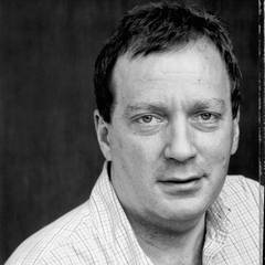 famous quotes, rare quotes and sayings  of Noah Richler