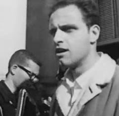 famous quotes, rare quotes and sayings  of Mario Savio