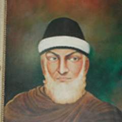 famous quotes, rare quotes and sayings  of Abdul-Qadir Gilani