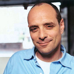 famous quotes, rare quotes and sayings  of Eric Schlosser