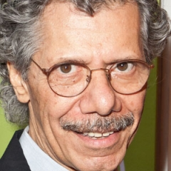 famous quotes, rare quotes and sayings  of Chick Corea