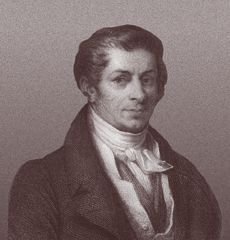 famous quotes, rare quotes and sayings  of Jean-Baptiste Say