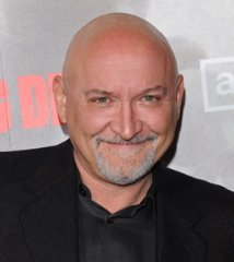 famous quotes, rare quotes and sayings  of Frank Darabont