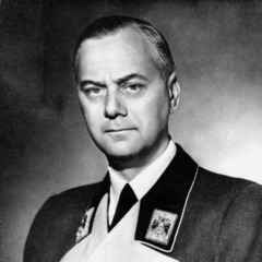 famous quotes, rare quotes and sayings  of Alfred Rosenberg