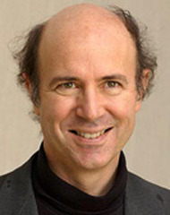 famous quotes, rare quotes and sayings  of Frank Wilczek
