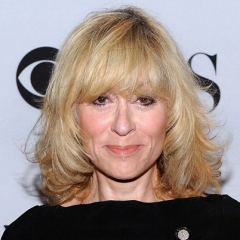 famous quotes, rare quotes and sayings  of Judith Light