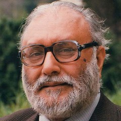 famous quotes, rare quotes and sayings  of Abdus Salam