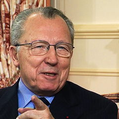 famous quotes, rare quotes and sayings  of Jacques Delors