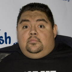 famous quotes, rare quotes and sayings  of Gabriel Iglesias