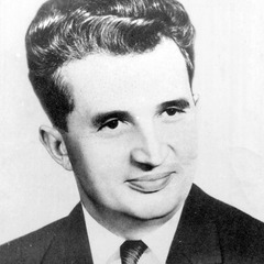 famous quotes, rare quotes and sayings  of Nicolae Ceausescu