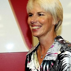 famous quotes, rare quotes and sayings  of Gail Kelly