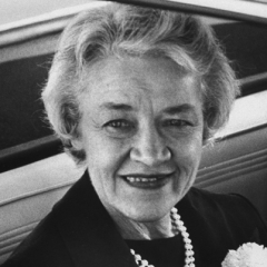 famous quotes, rare quotes and sayings  of Margaret Chase Smith
