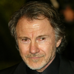 famous quotes, rare quotes and sayings  of Harvey Keitel