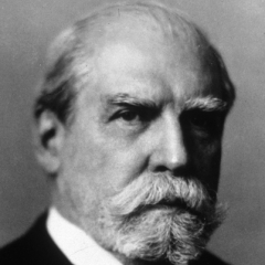famous quotes, rare quotes and sayings  of Charles Evans Hughes