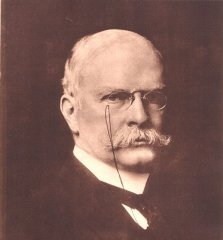 famous quotes, rare quotes and sayings  of James Lane Allen