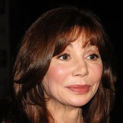 famous quotes, rare quotes and sayings  of Victoria Principal