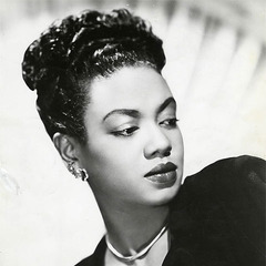 famous quotes, rare quotes and sayings  of Hazel Scott