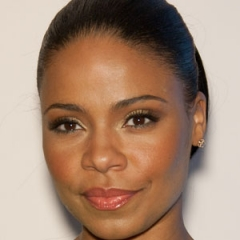 famous quotes, rare quotes and sayings  of Sanaa Lathan