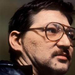 famous quotes, rare quotes and sayings  of Rainer Werner Fassbinder