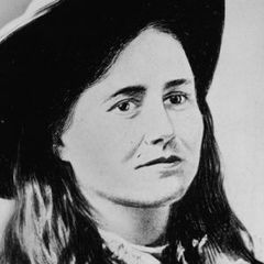famous quotes, rare quotes and sayings  of Belle Starr