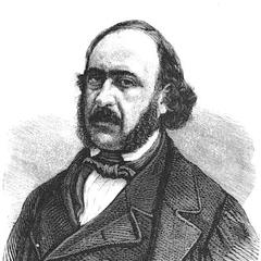 famous quotes, rare quotes and sayings  of Jules Simon