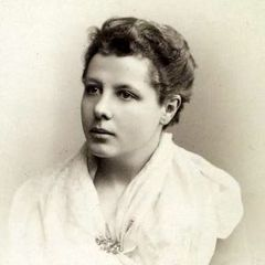 famous quotes, rare quotes and sayings  of Annie Besant