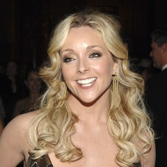famous quotes, rare quotes and sayings  of Jane Krakowski