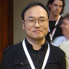 famous quotes, rare quotes and sayings  of Gosho Aoyama