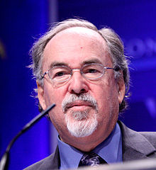 famous quotes, rare quotes and sayings  of David Horowitz