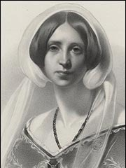 famous quotes, rare quotes and sayings  of Sara Coleridge