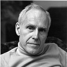 famous quotes, rare quotes and sayings  of Barney Rosset