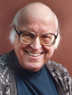famous quotes, rare quotes and sayings  of Allen Newell