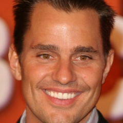 famous quotes, rare quotes and sayings  of Bill Rancic