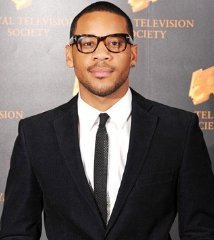 famous quotes, rare quotes and sayings  of Reggie Yates
