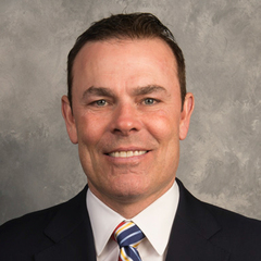 famous quotes, rare quotes and sayings  of Adam Oates