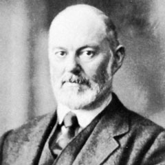 famous quotes, rare quotes and sayings  of Henry Royce